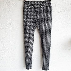 BOGO 50% OFF!  Geometric LuLaRoe Leggings